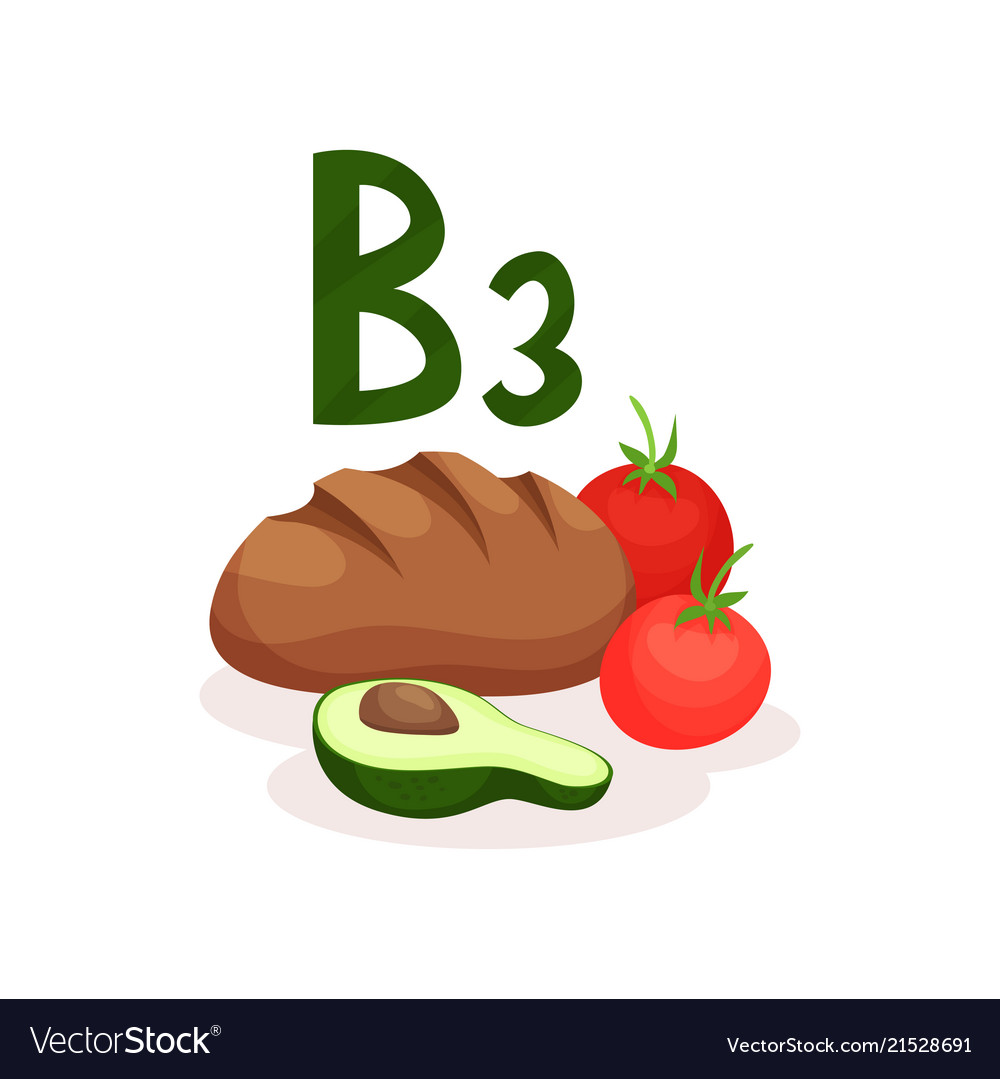 Tomato bread clipart jpg library Fresh red tomatoes rye bread and half of avocado jpg library