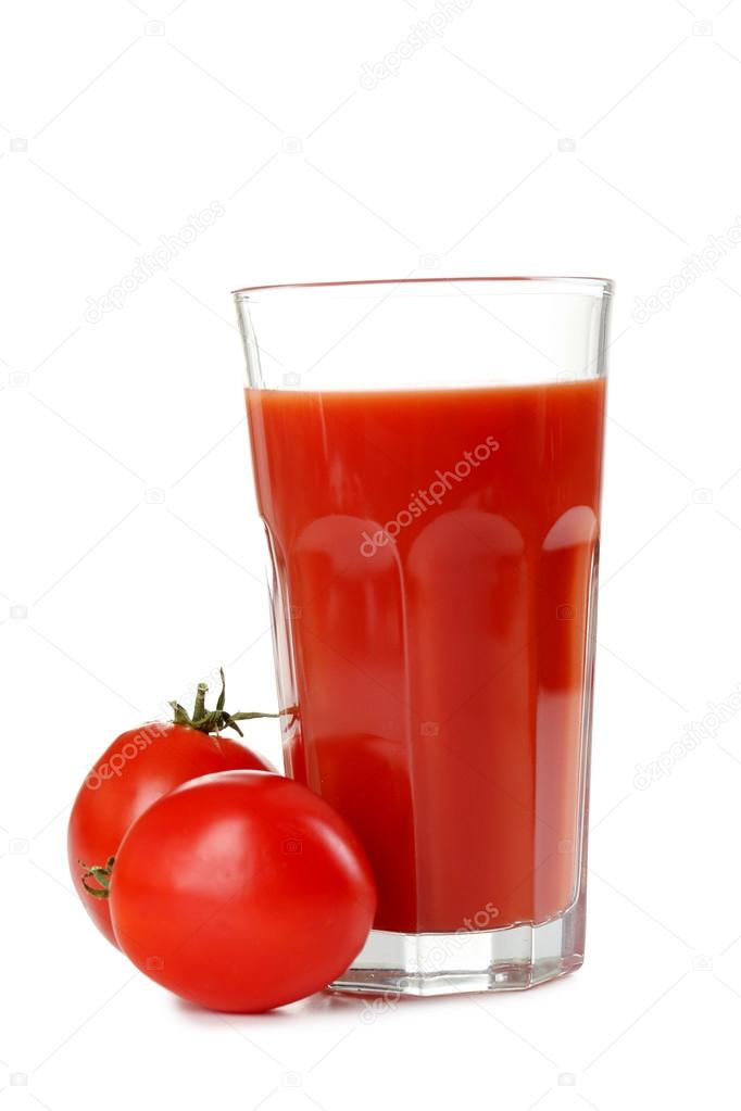 Tomato juice clipart royalty free library Download tomato juice clipart Tomato juice Strawberry juice ... royalty free library