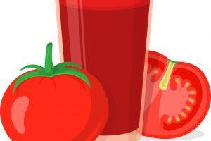 Tomato juice clipart clip transparent Tomato juice clipart 4 » Clipart Portal clip transparent