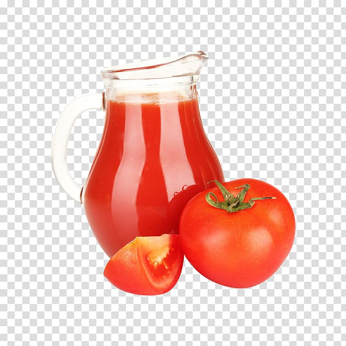 Tomato juice clipart png royalty free Tomato juice Apple juice, tomato juice transparent ... png royalty free