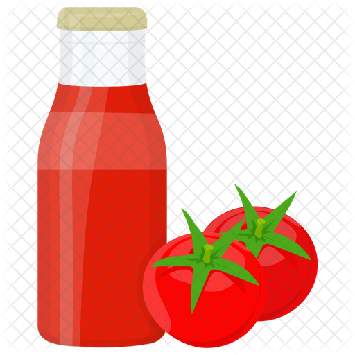 Tomato juice clipart png freeuse library Tomato Sauce Icon png freeuse library