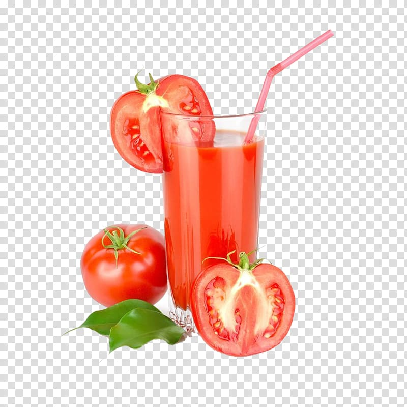 Tomato next to glasses clipart png free download Tomato juice Cocktail Drink, tomato transparent background ... png free download