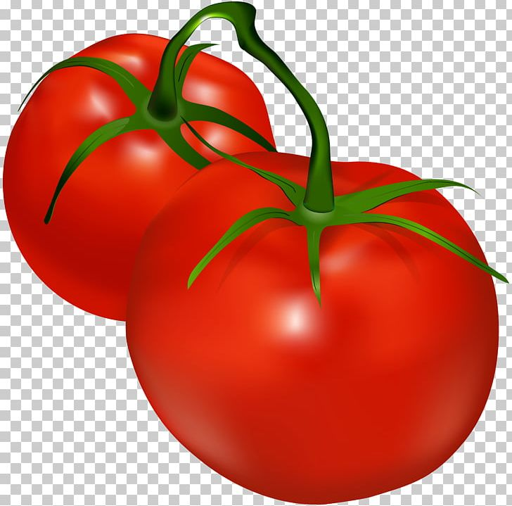 Tomoato clipart jpg royalty free library Tomato Shalgam PNG, Clipart, Apple, Bush Tomato, Cherry ... jpg royalty free library
