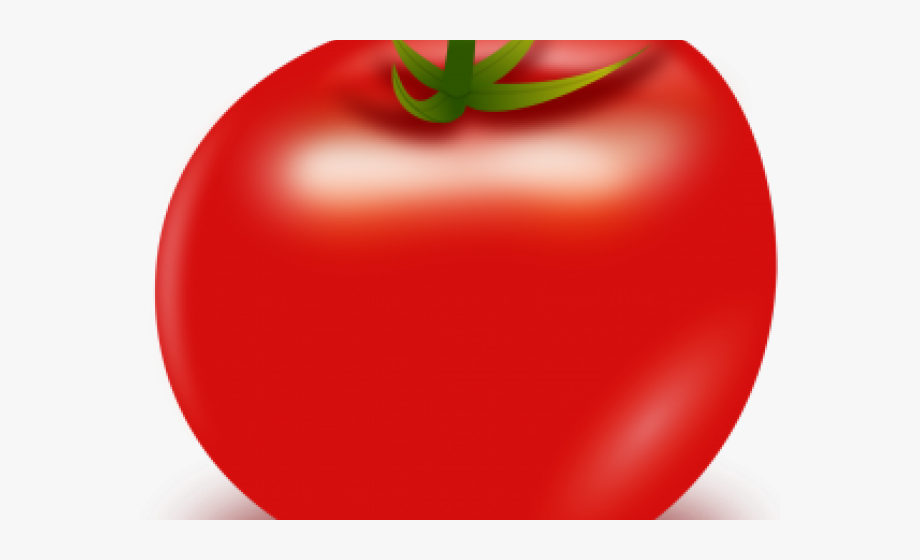 Tomoato clipart image black and white stock Tomato Clipart Clear Background - Cherry Tomatoes ... image black and white stock