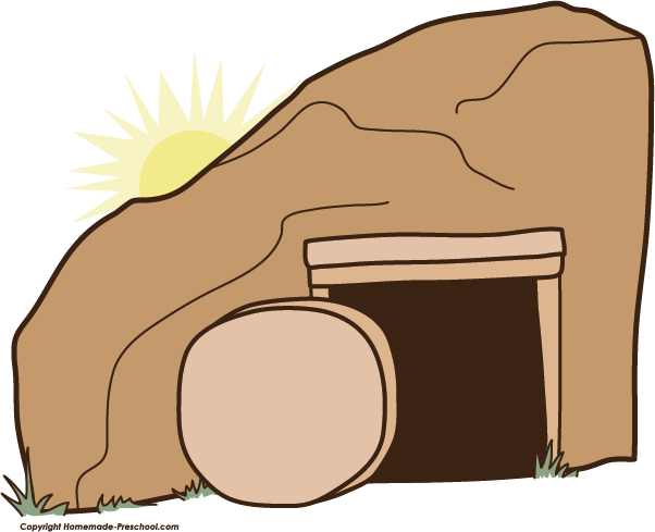 Tomb clipart image library stock 58+ Empty Tomb Clip Art | ClipartLook image library stock