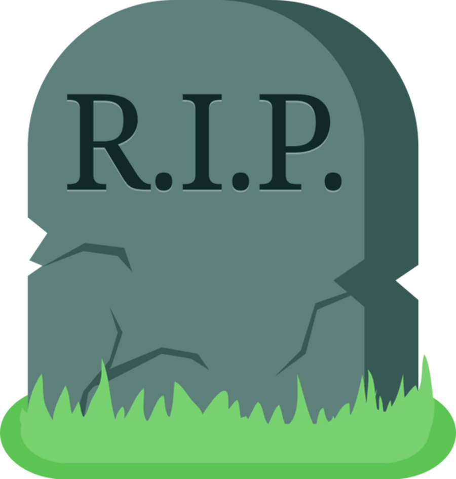 Clipart tombstones graves svg royalty free library Free Grave Cliparts, Download Free Clip Art, Free Clip Art ... svg royalty free library