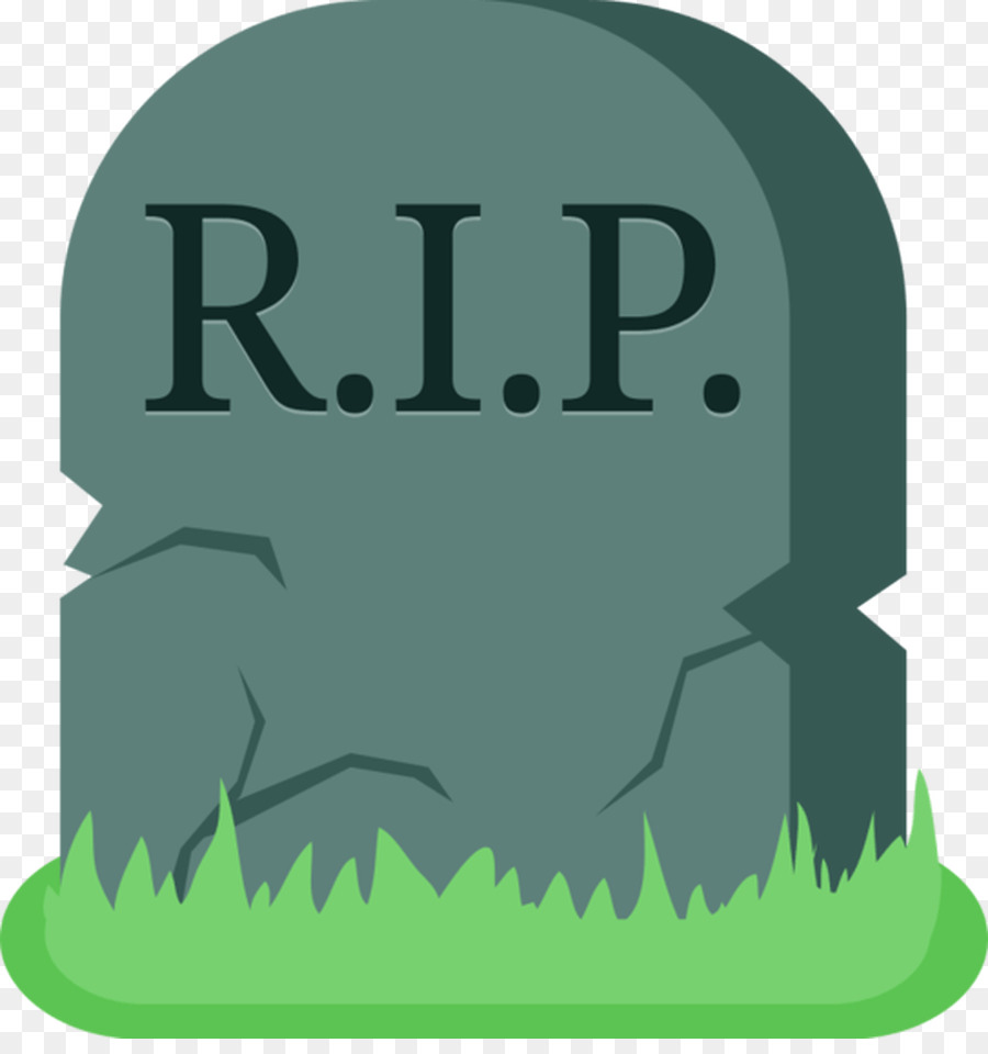 Tomb clipart with transparent background svg free library Green Grass Background clipart - Drawing, Green, Font ... svg free library