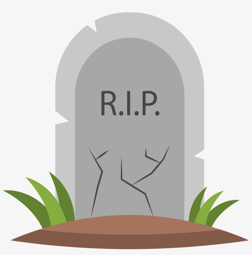 Tomb clipart with transparent background clip art freeuse Grave Clipart Tomb - Grave Clipart Transparent PNG ... clip art freeuse