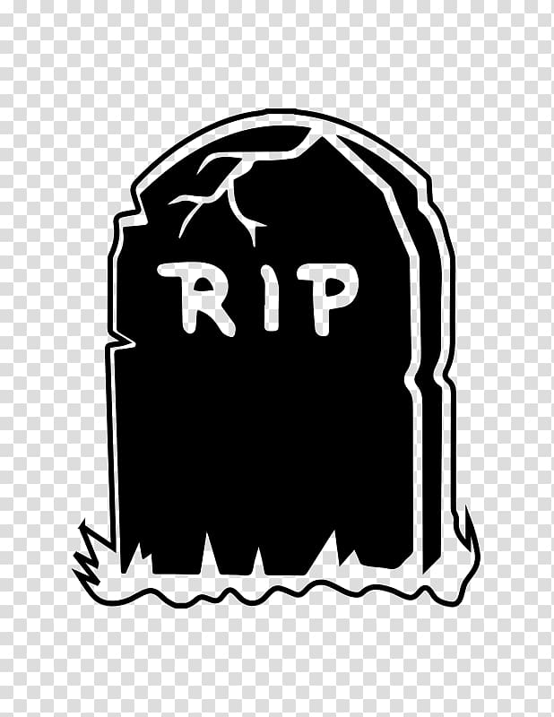 Tomb clipart with transparent background png royalty free download T-shirt Sticker Headstone Rest in peace Zazzle, Tomb ... png royalty free download