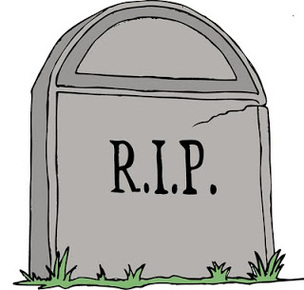 Tomb with round stone clipart image download Stone Clipart | Free download best Stone Clipart on ... image download