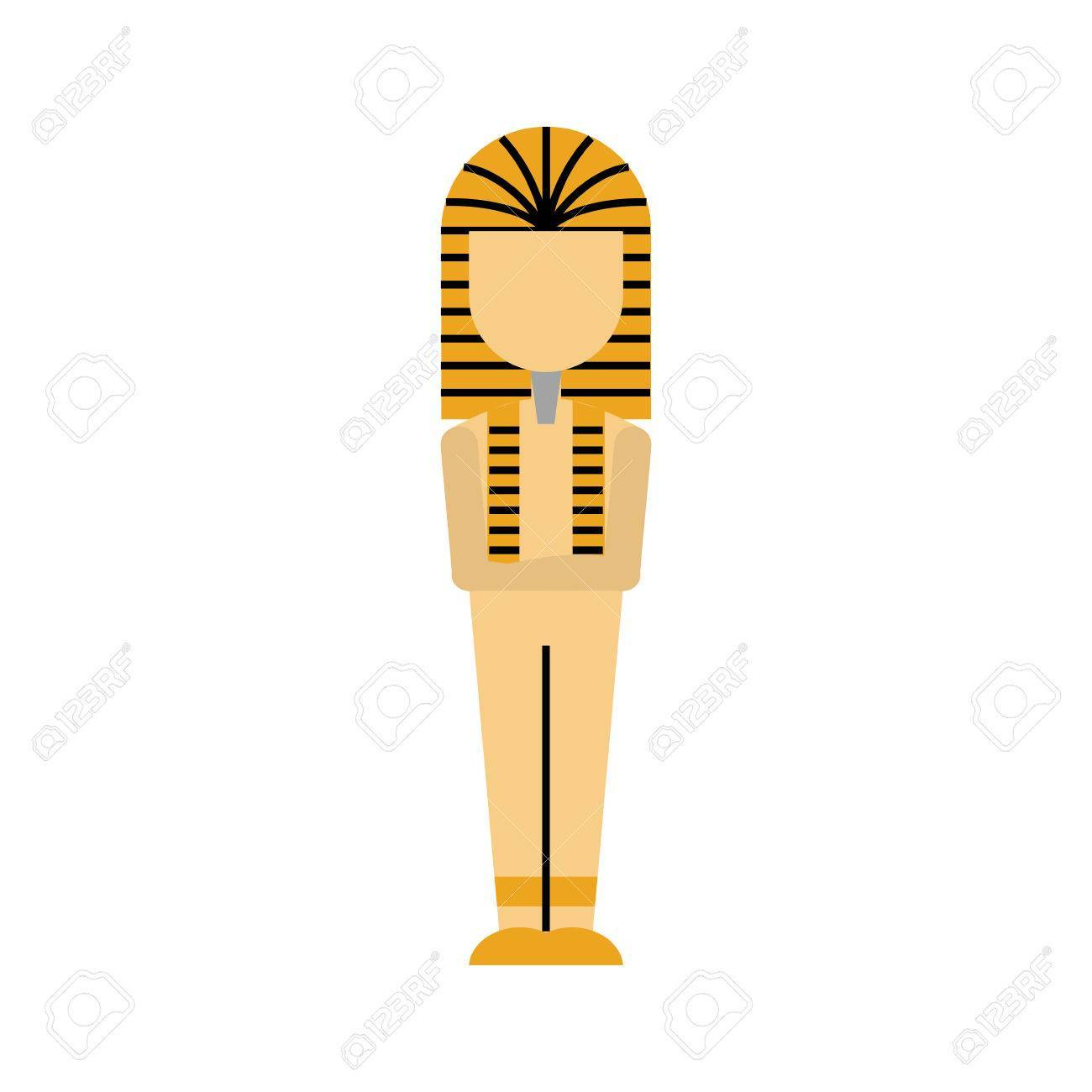 Tombs egyptian clipart jpg royalty free stock Ancient egyptian tomb icon » Clipart Portal jpg royalty free stock
