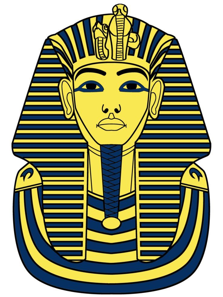 Tombs egyptian clipart picture stock Egyptian Tomb Drawing | Free download best Egyptian Tomb ... picture stock