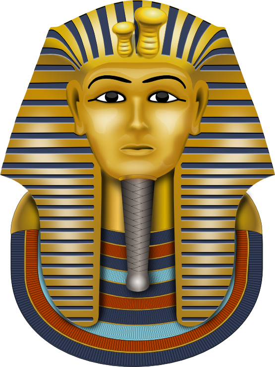 Tombs egyptian clipart png royalty free library Mummy clipart tomb king tut, Mummy tomb king tut Transparent ... png royalty free library
