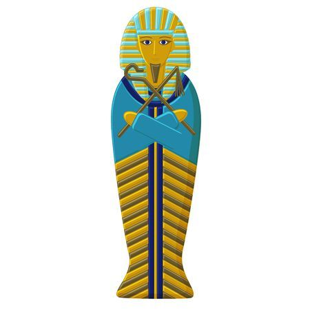Tombs egyptian clipart vector transparent download Egyptian tomb clipart 5 » Clipart Portal vector transparent download