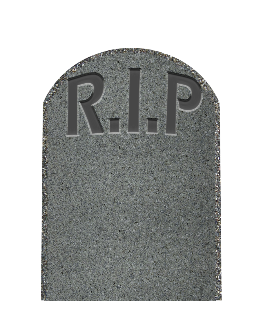 Tombstone cross clipart picture stock Free Tombstone, Download Free Clip Art, Free Clip Art on Clipart Library picture stock