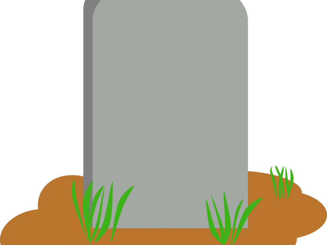 Tombstone cross clipart image royalty free download Clipart For Headstones - clipart image royalty free download