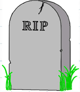 Tombstones clipart banner transparent download Free Tombstone Cliparts, Download Free Clip Art, Free Clip ... banner transparent download