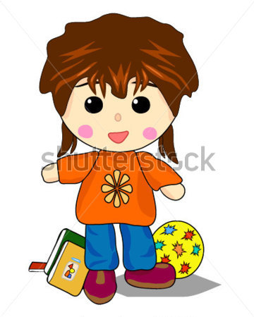 Tomgirl clipart transparent stock Tom girl vector free library png files, Free CLip Art ... transparent stock