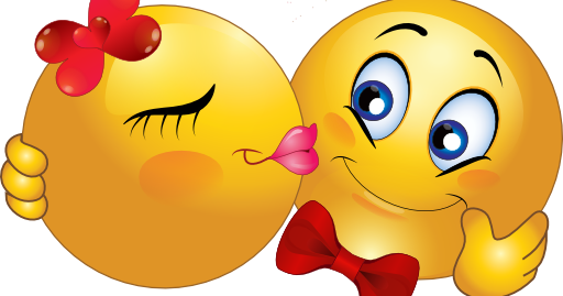 Tomgirl clipart library APRIL SEVEN: Musing; Tomgirl Don Fall in Love library
