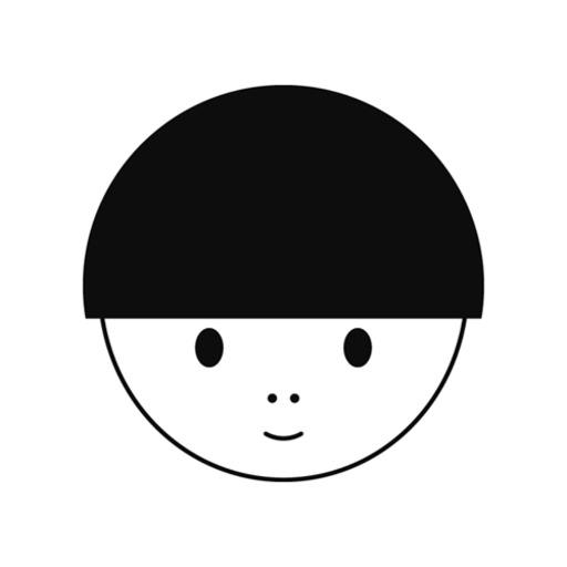 Tomichihi clipart clipart black and white library Kaji Hideki — インストアイベント情報 clipart black and white library