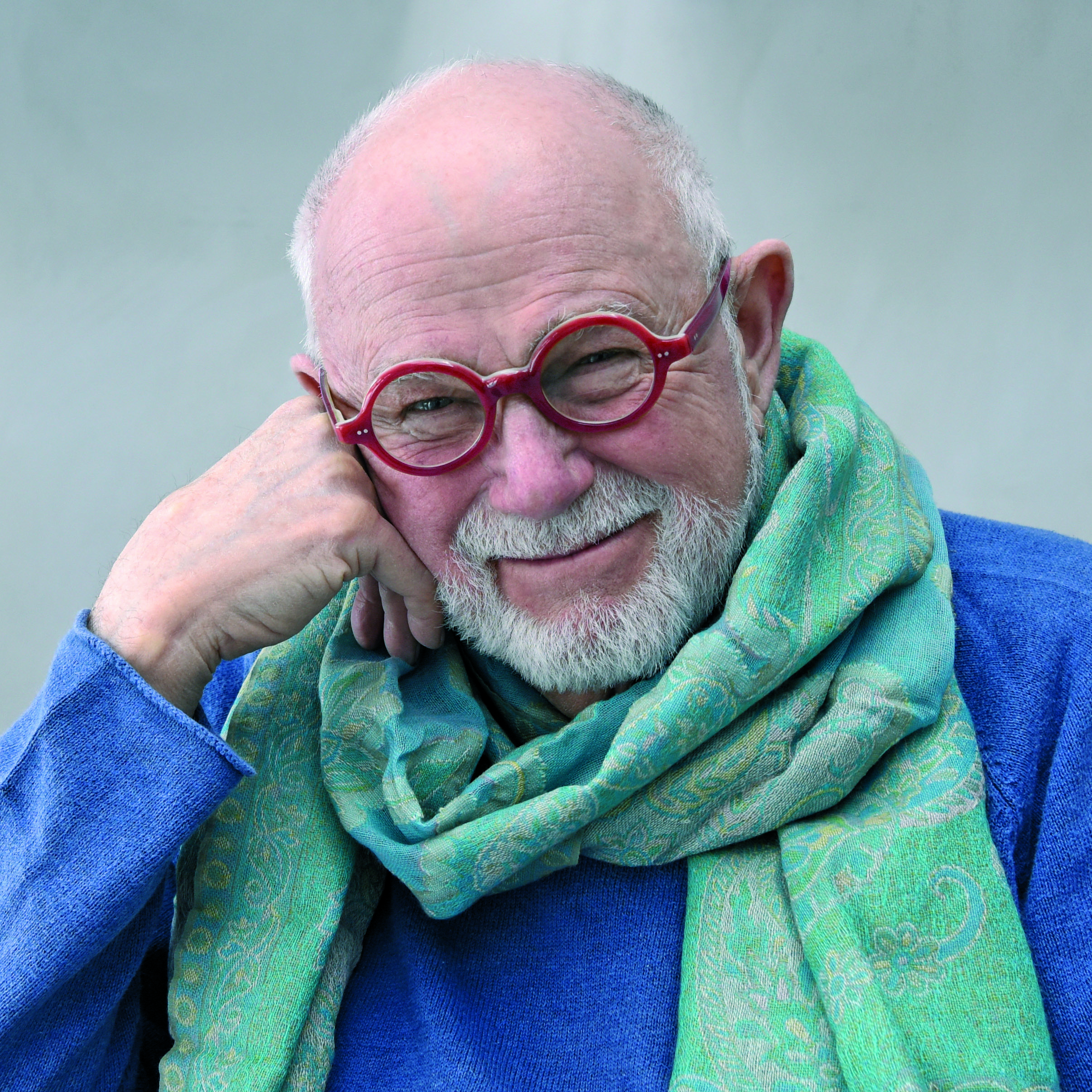Tomie depaola author clipart graphic royalty free library Quiet | Book by Tomie dePaola | Official Publisher Page ... graphic royalty free library