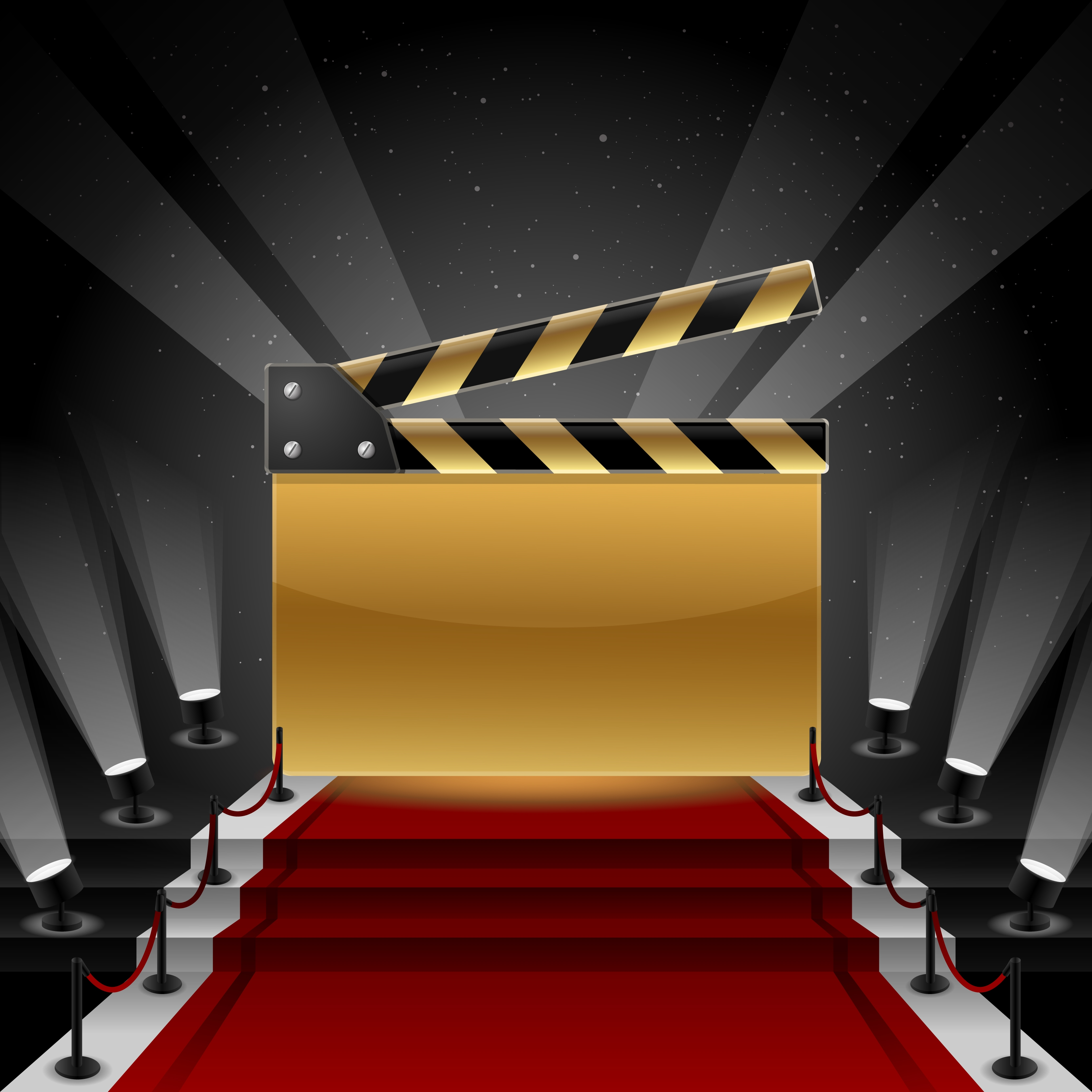Toneel clipart clip transparent Free Theater Award Cliparts, Download Free Clip Art, Free ... clip transparent