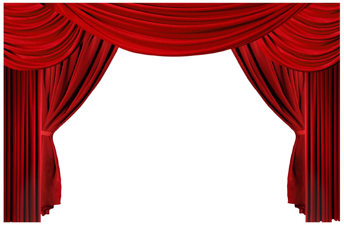 Toneel clipart jpg library Free Theater Award Cliparts, Download Free Clip Art, Free ... jpg library