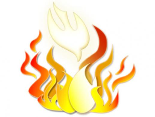 United methodist pentecost sunday clipart clipart library library On Fire! Pentecost Worship – The United Methodist Church clipart library library