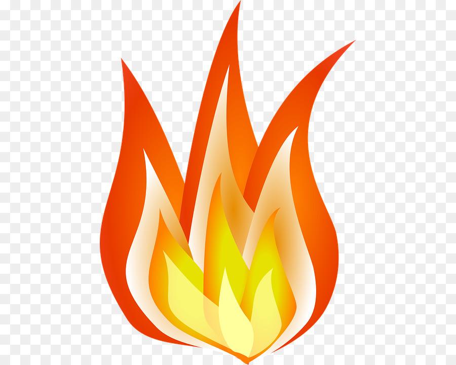 Tongues of fire pentecost clipart clip transparent stock Fire Flame clipart - Fire, Tongue, Flame, transparent clip art clip transparent stock