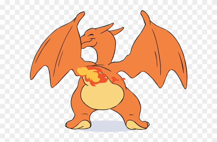 Wiggle butt clipart free clipart free library Barefoot Clipart Wiggle To - Charizard Butt Gif - Png ... clipart free library