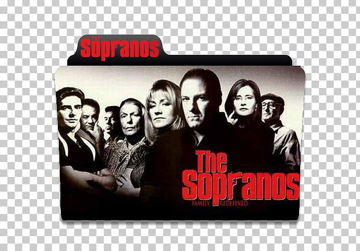 Tony soprano clipart transparent Tony Soprano Television Show The Sopranos Film PNG, Clipart ... transparent