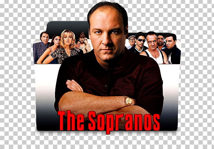 Tony soprano clipart picture royalty free James Gandolfini The Sopranos Season 1 Tony Soprano The ... picture royalty free