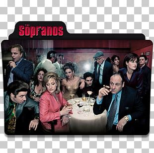 Tony soprano clipart banner download Tony Soprano Television Show The Sopranos Film PNG, Clipart ... banner download