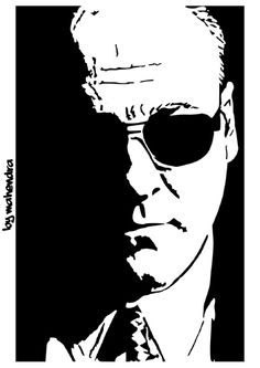 Tony soprano clipart graphic freeuse library Pinterest graphic freeuse library