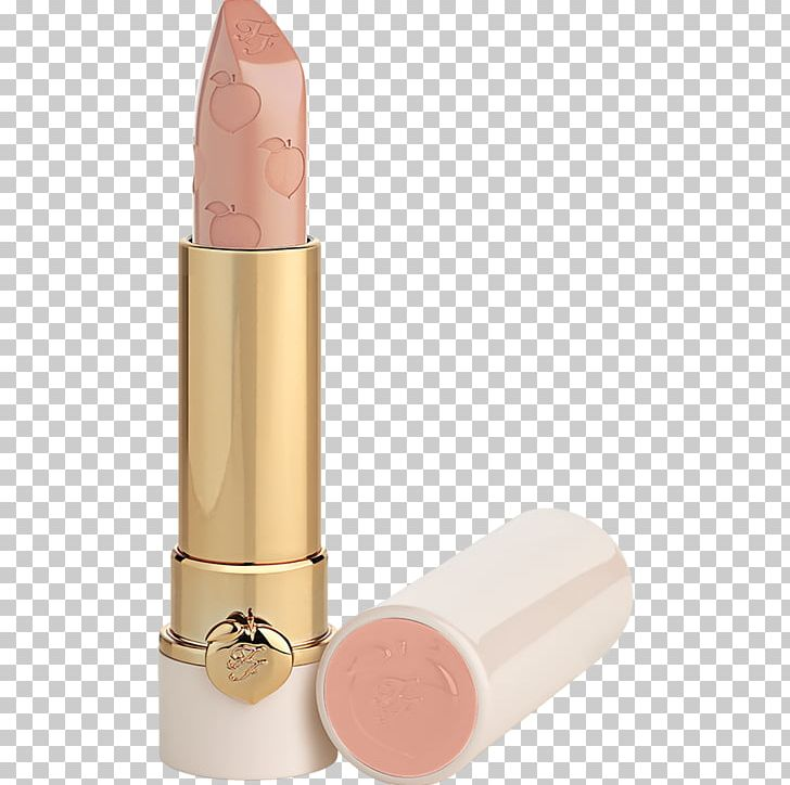 Too faced peach clipart banner library stock Peaches And Cream Lipstick Too Faced Just Peachy Mattes Too ... banner library stock