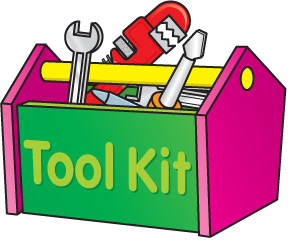 Tool bag clipart banner free Free Cliparts Tool Kit, Download Free Clip Art, Free Clip ... banner free