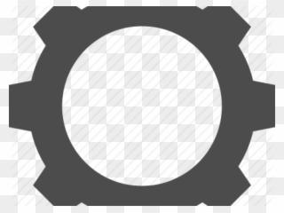 Tools in a circle clipart clip art transparent download Tools Clipart Maintenance Tool - Circle - Png Download ... clip art transparent download