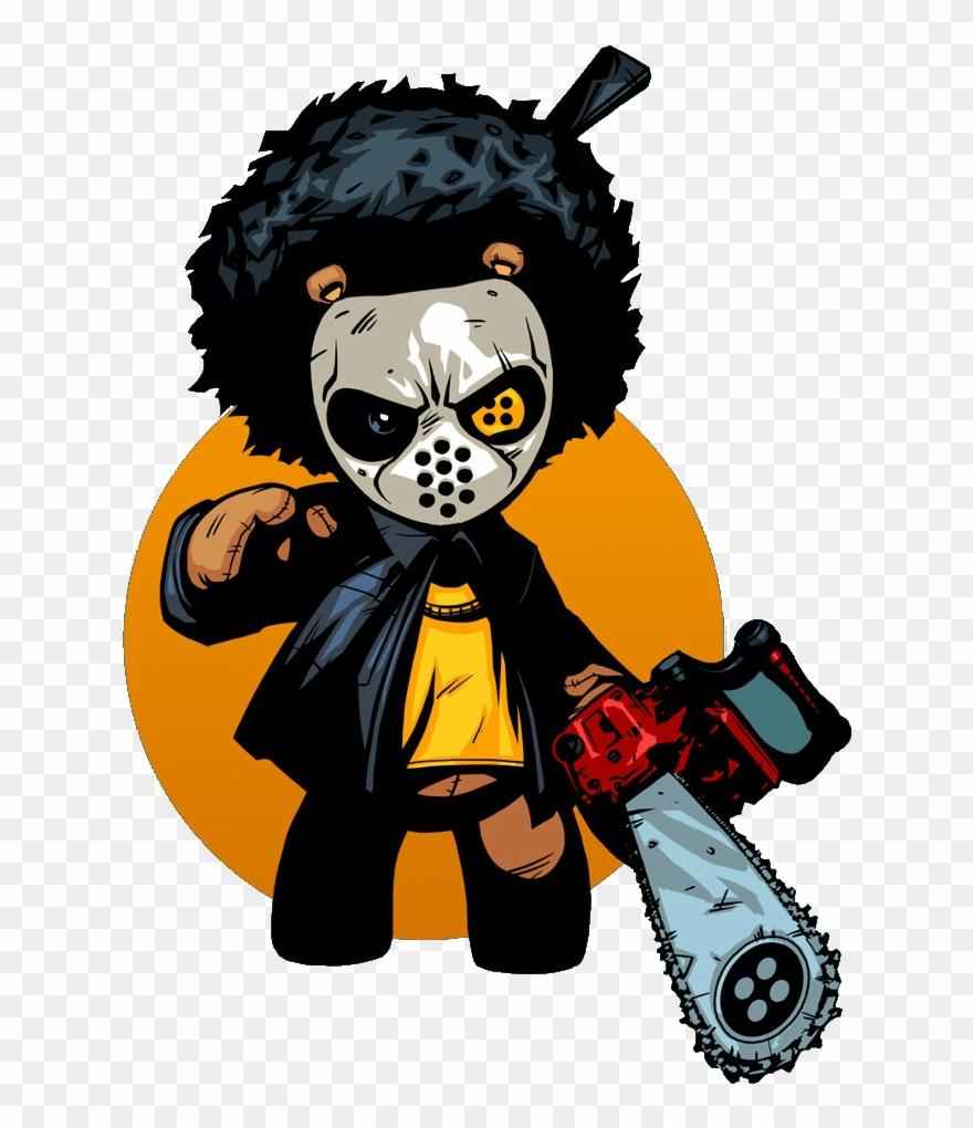 Toon clipart clip download Gangsta Toon - Cool Wallpaper Cartoon Clipart (#845901 ... clip download
