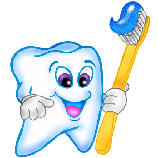 Tooth caricature clipart png library Tooth funny teeth cartoon picture images clip art ... png library