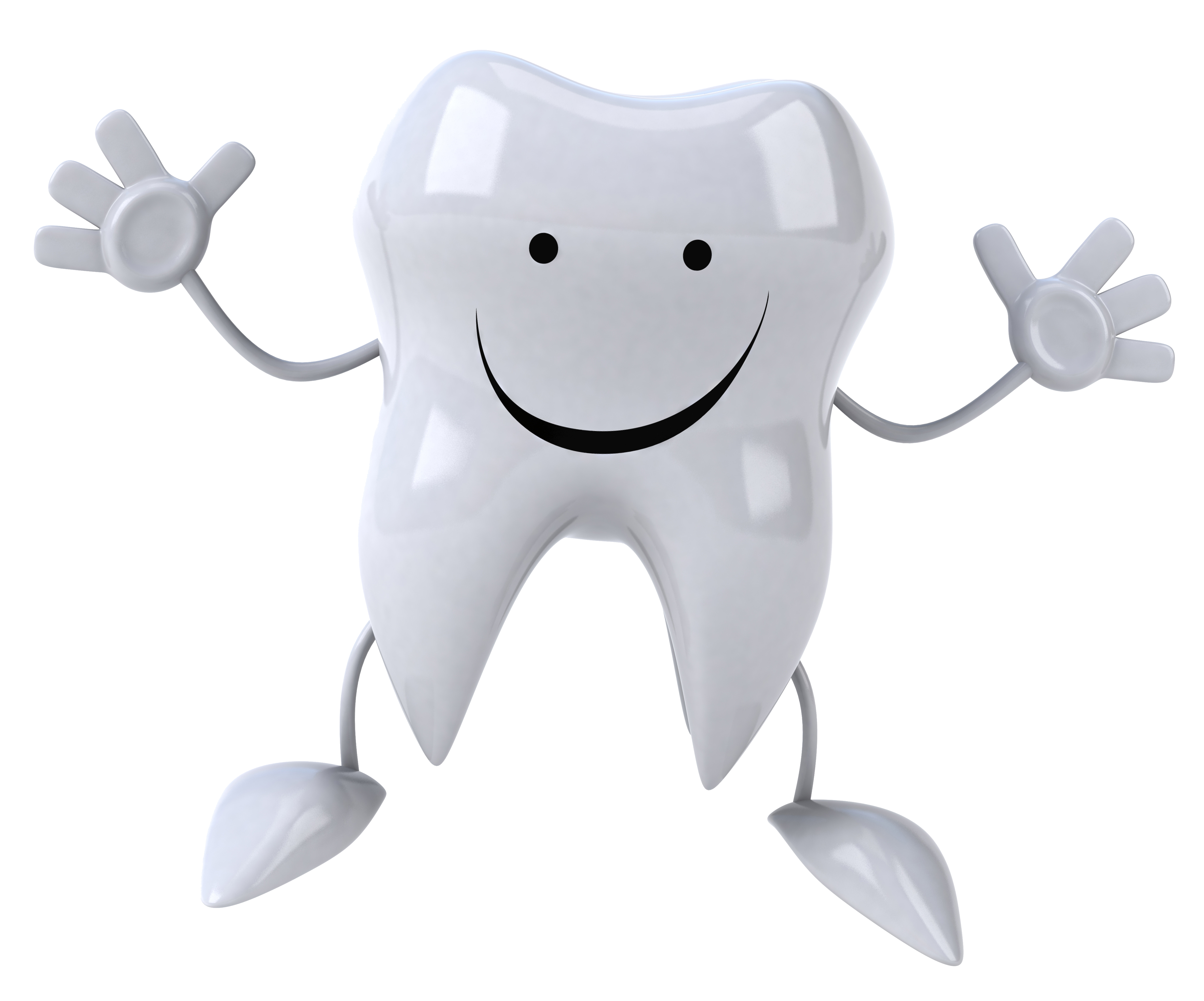 Tooth clipart crown image freeuse library Dentistry Human tooth Royalty-free Crown - White Teeth 5454*4537 ... image freeuse library