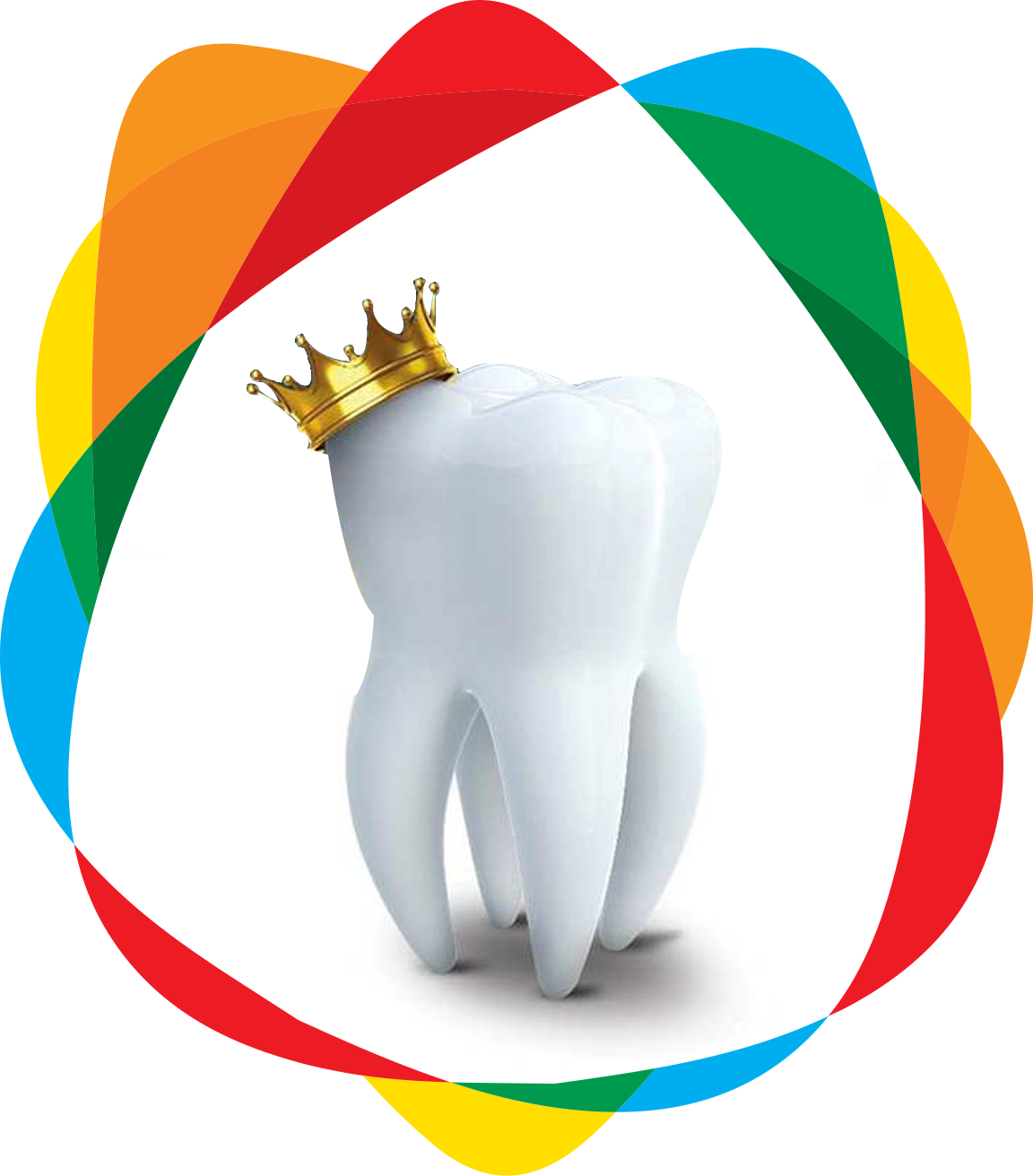Tooth clipart crown graphic royalty free stock Dental Crowns | Ideal Smile graphic royalty free stock