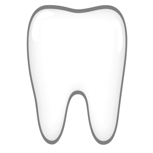 Tooth clipart free graphic library download Free Tooth Images Free, Download Free Clip Art, Free Clip ... graphic library download
