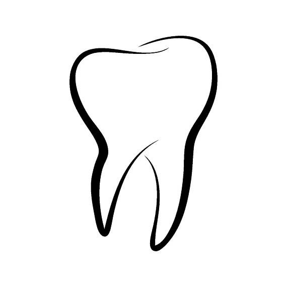 Tooth clipart png picture royalty free library Pin by Etsy on Products | Teeth dentist, Dental, Dental logo picture royalty free library