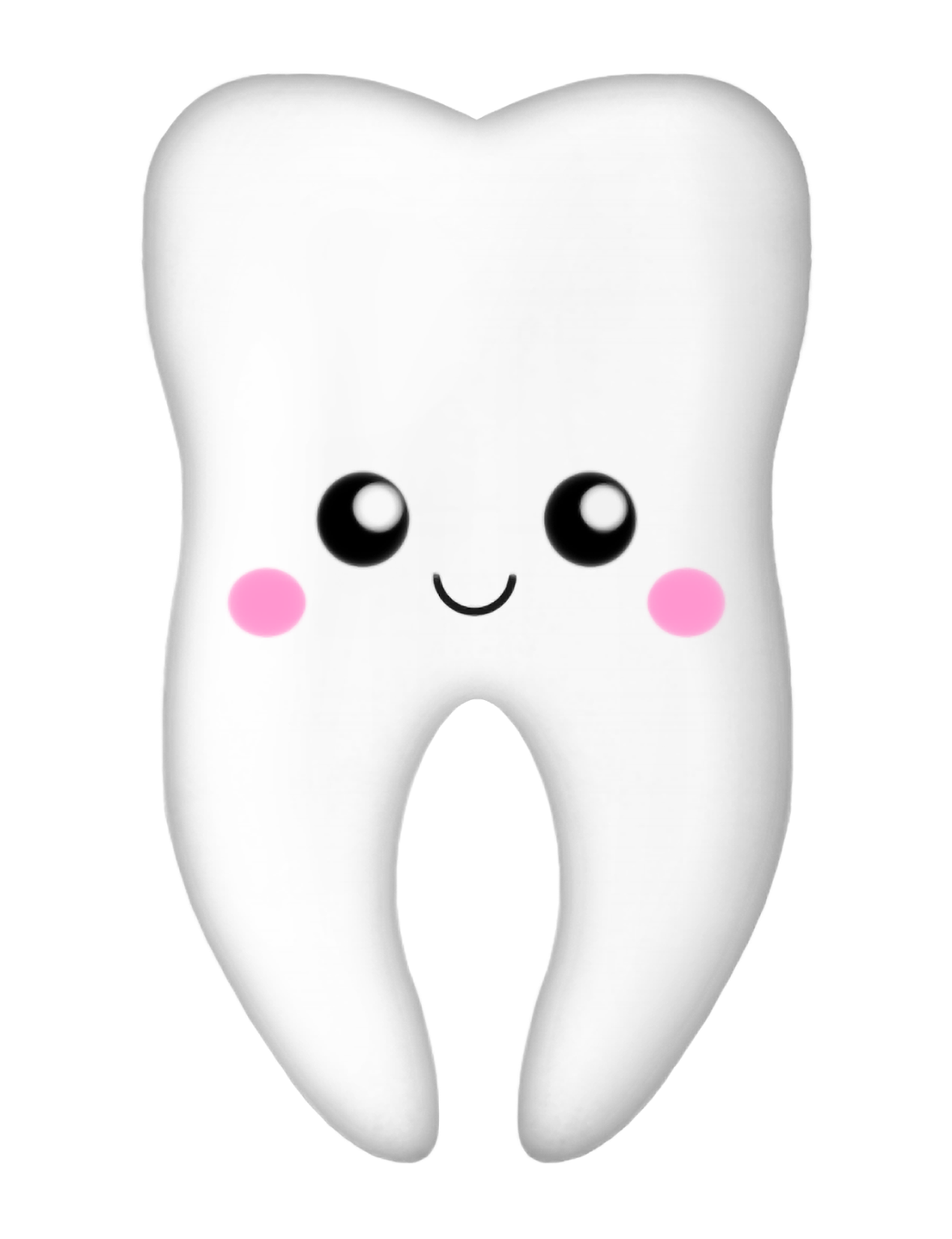 Tooth clipart template image library Pin by Elizabeth Schimke on Crafts | Tooth clipart, Teeth ... image library