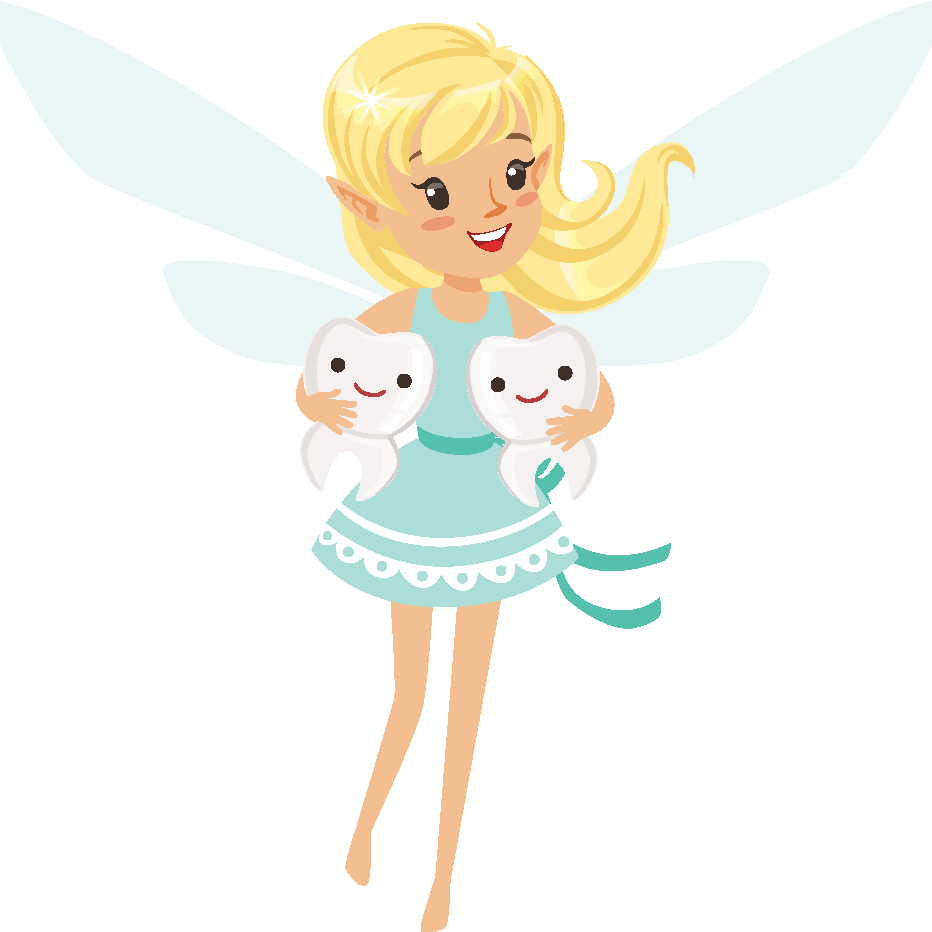 Tooth crown fairy clipart jpg freeuse download Tooth Fairy Land at The Dentist Off Main | Molalla, Oregon jpg freeuse download