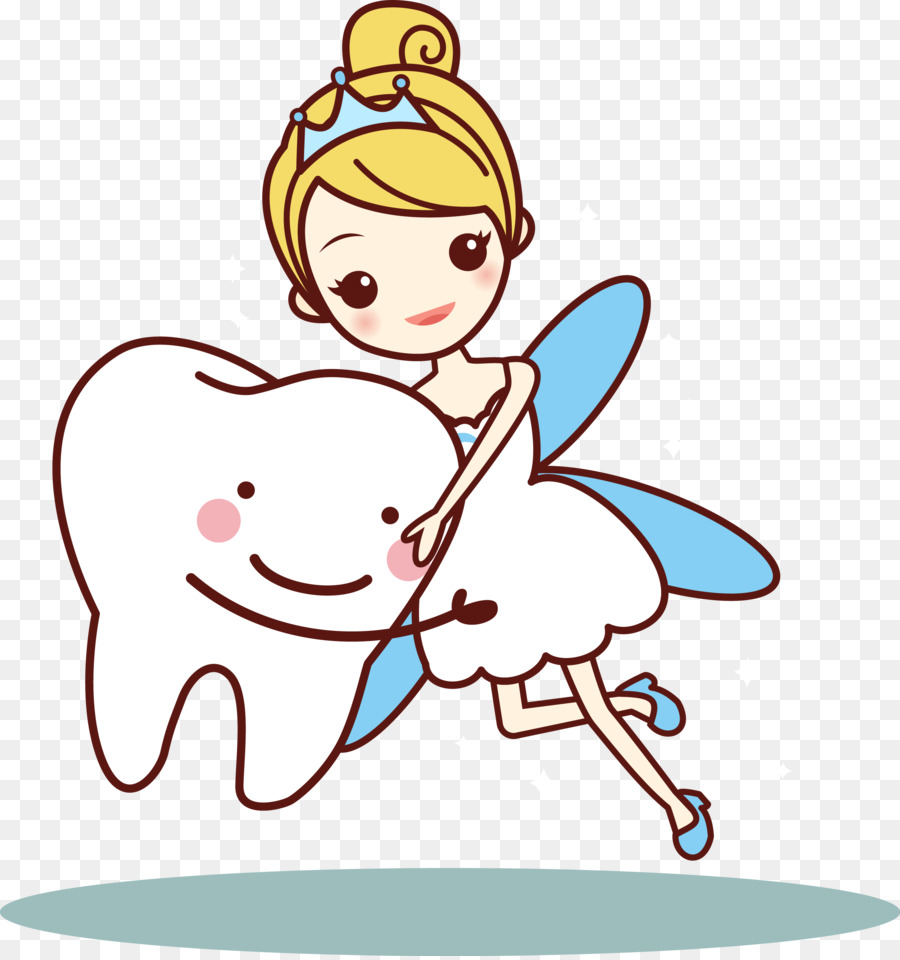 Tooth fairy clipart free banner royalty free Impressive Free Tooth Fairy Clipart Exquisite Clip Art ... banner royalty free