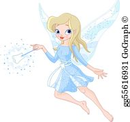 Tooth fairy clipart free clip art free download Tooth Fairy Clip Art - Royalty Free - GoGraph clip art free download