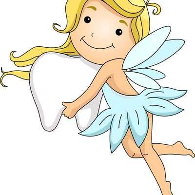 Tooth fairy clipart free image freeuse stock Free Toothfairy Cliparts, Download Free Clip Art, Free Clip ... image freeuse stock