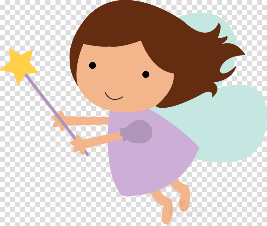 Tooth fairy clipart free graphic free stock Fairy, Child, Nose, transparent png image & clipart free ... graphic free stock