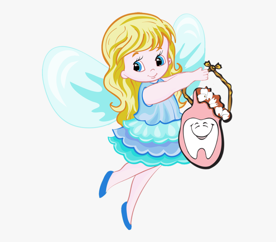 Tooth fairy pictures clipart svg free download Tooth Fairy Clipart U0026 Too - Tooth Fairy Clipart #62890 ... svg free download